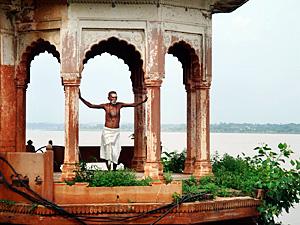 Foto de Varanasi