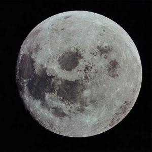 luna-llena-1-z