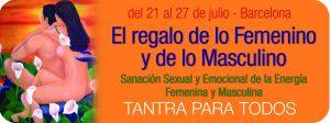 banner INTENSIVO JULIO