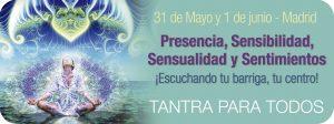banner-web-JUNIO-Madrid