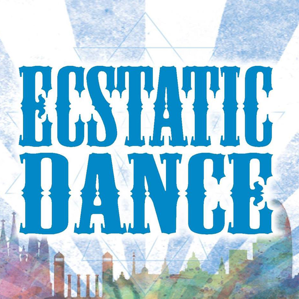 ESTATIC DANCE